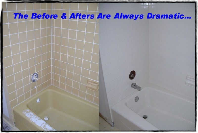 Unusual Bathtub Repair Service Thick How Long Does Tub Reglazing Last Shaped Bathtub Refacing Refinishing Bathtub Cost Youthful How Much To Refinish A Bathtub BrightCost To Refinish Clawfoot Tub Bathtub Reglazing Pros (888) 996 8700   Home